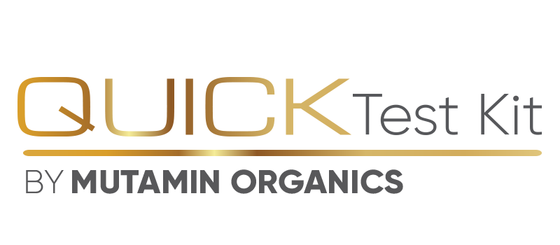 A Cutting-Edge Technology For On-Site Disease Diagnosis – Quick Test Kit Worldwide